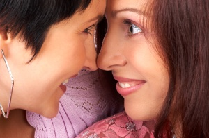 Lesbian Counseling Individual, Couple, Family Counseling. Offering Group Therapy